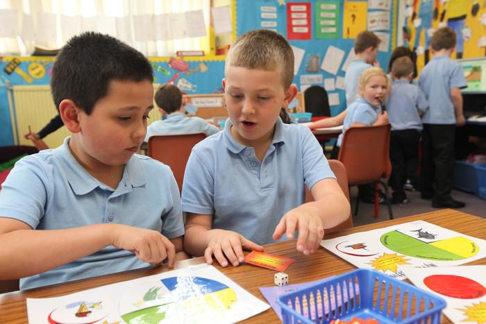 Stevenage Pupils could Benefit from  Summer Learning Fund under Lib Dem plans