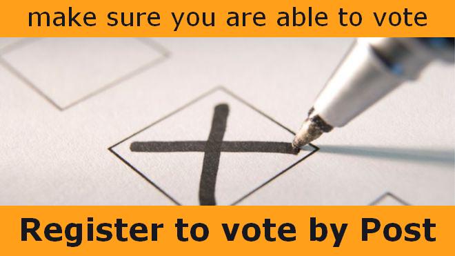 key_postal_ballot_3.png
