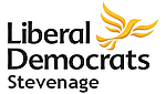 Stevenage Liberal Democrats
