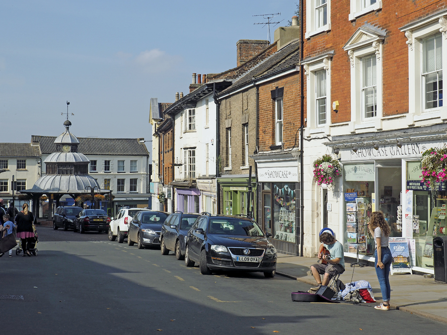 North_Walsham.jpg