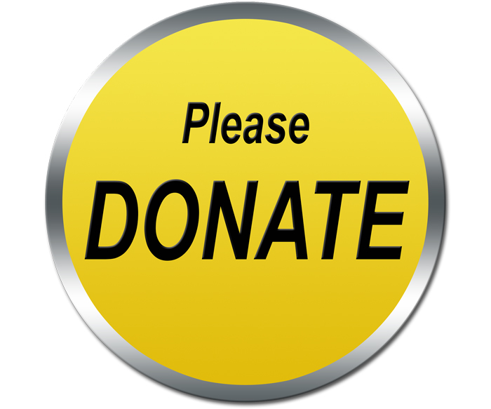 Donate to the Great Yarmouth Campaign