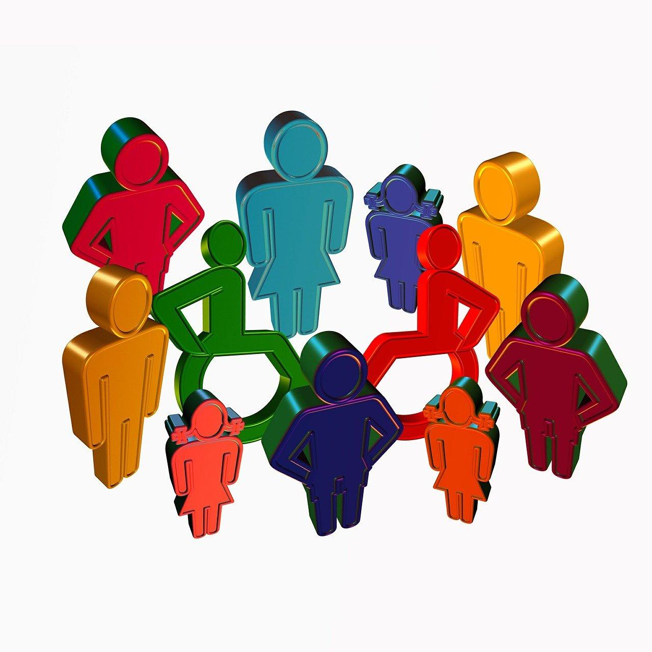 Diasbilities_group