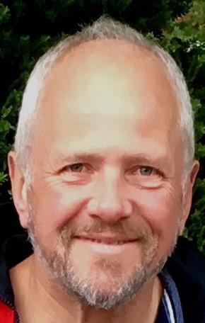 John Crofts