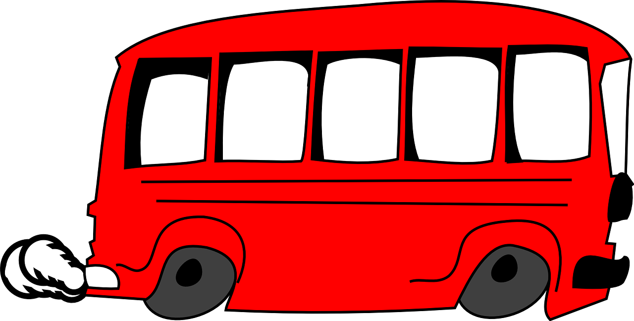 bus-312469_1280.png