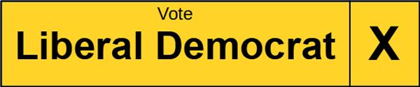 key_Vote_Lib_Dem.jpg