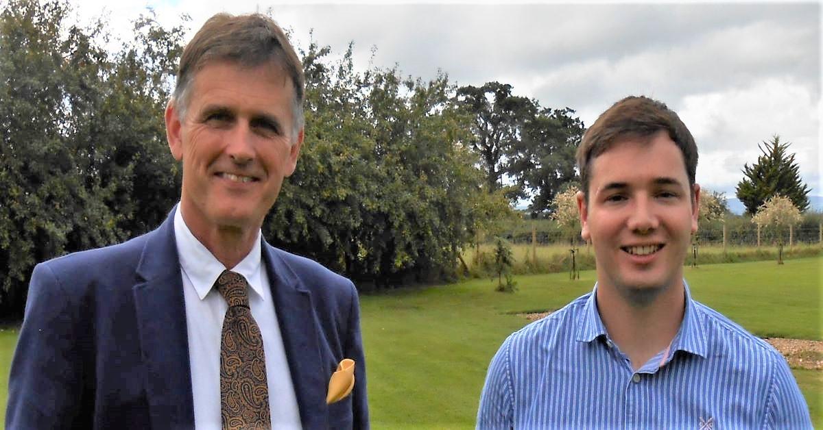Flintshire Lib Dems launch Senedd election campaign with pledge to get Fair Funding for Flintshire