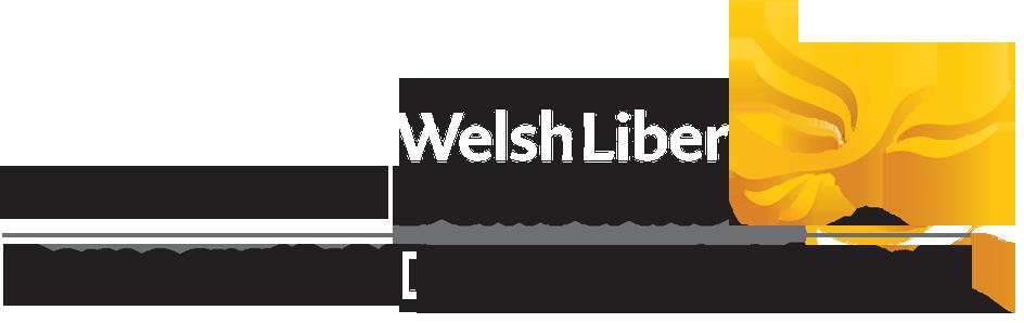 Chris Twells - Democratiaid Rhyddfrydol Goggledd Cymru