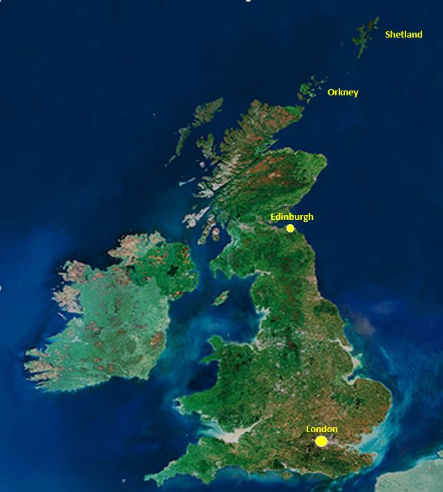 key_Orkney_Shetland-map.jpg