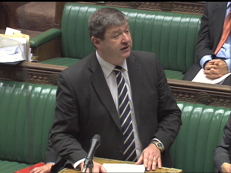 key_111109_-_1_Alistair_Carmichael.jpg