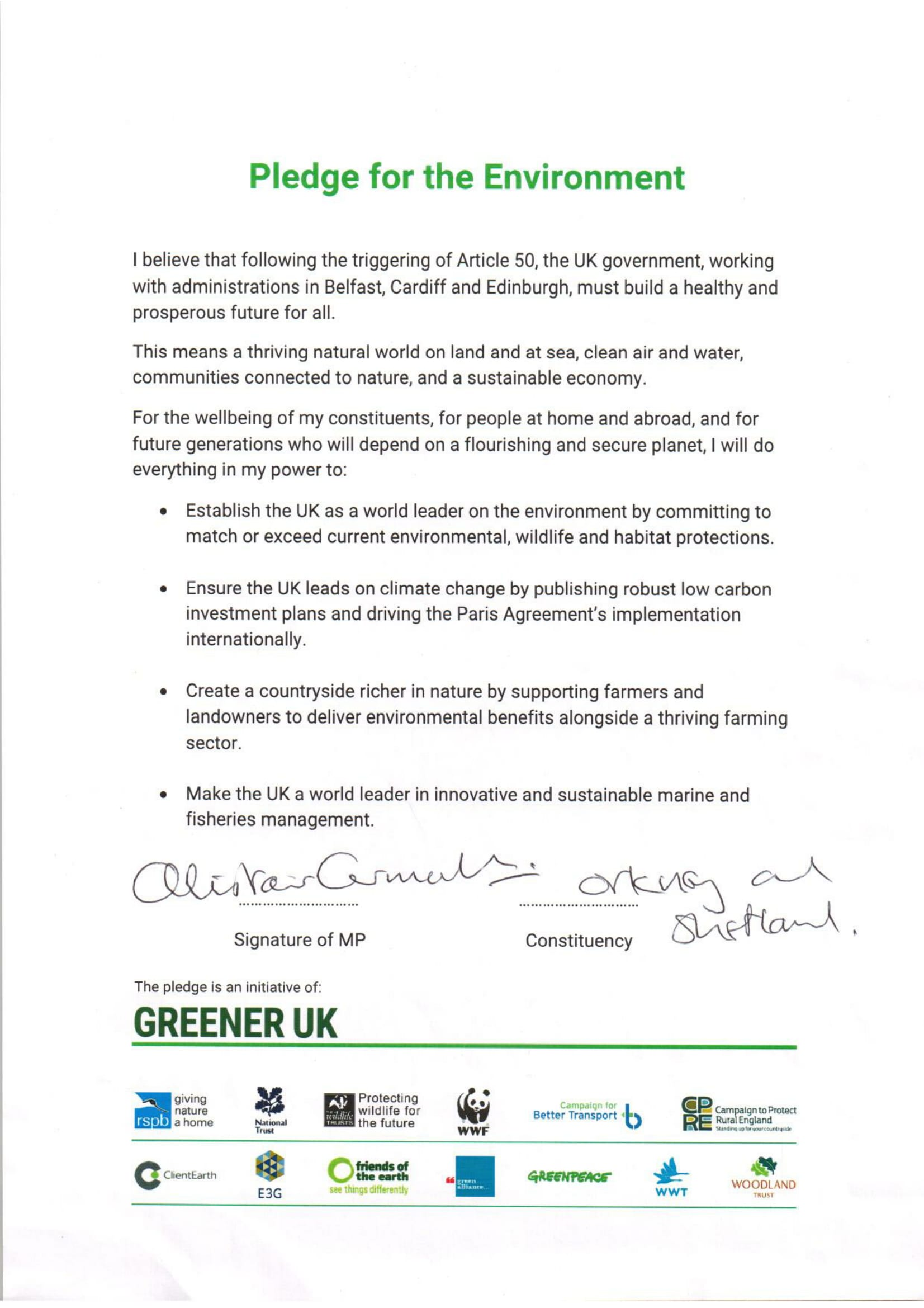 Key_Pledge_for_the_Environment-1.jpg
