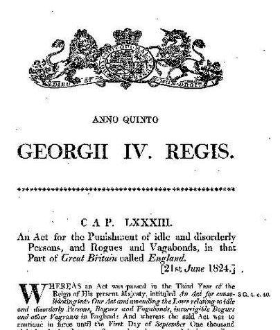 key_vagrancy-act-1864.jpg