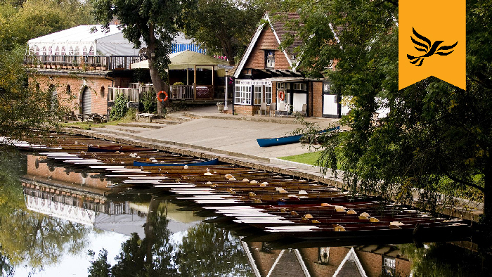 key_cherwell_boathouse.jpg