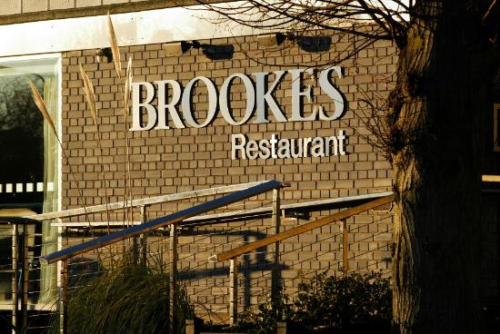 key_brookes-restaurant.jpg