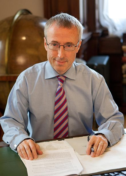 440px-Martin_Donnelly__Permanent_Secretary_of_the_Department_for_Business__Innovation_and_Skills.jpg