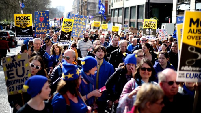 London_Brexit_pro-EU_protest_March_25_2017_261-e1528408596415-696x391.jpg