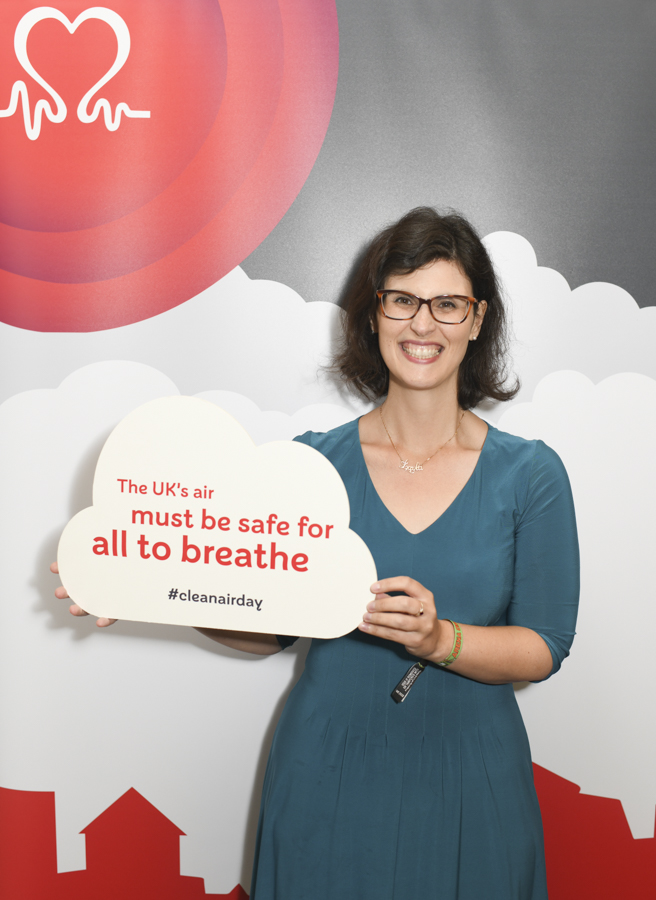 Layla_Moran_MP_celebrates_Clean_Air_Day_in_Parliament.jpg