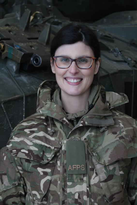 Layla_Moran_MP_takes_part_in_the_Armed_Forces_Parliamentary_Scheme_in_Estonia_(002).jpg