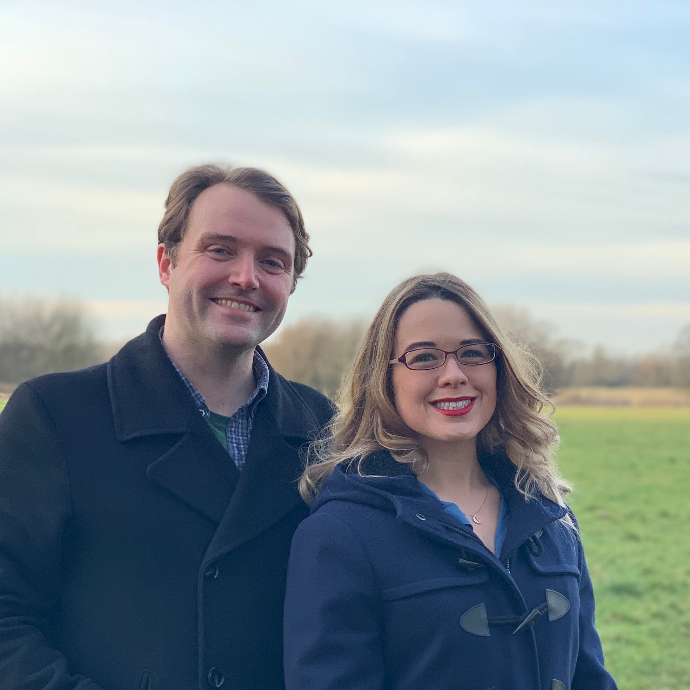 South Oxfordshire Candidates