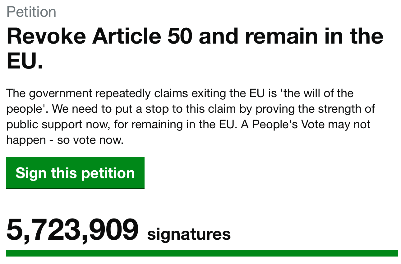 key_petition.png
