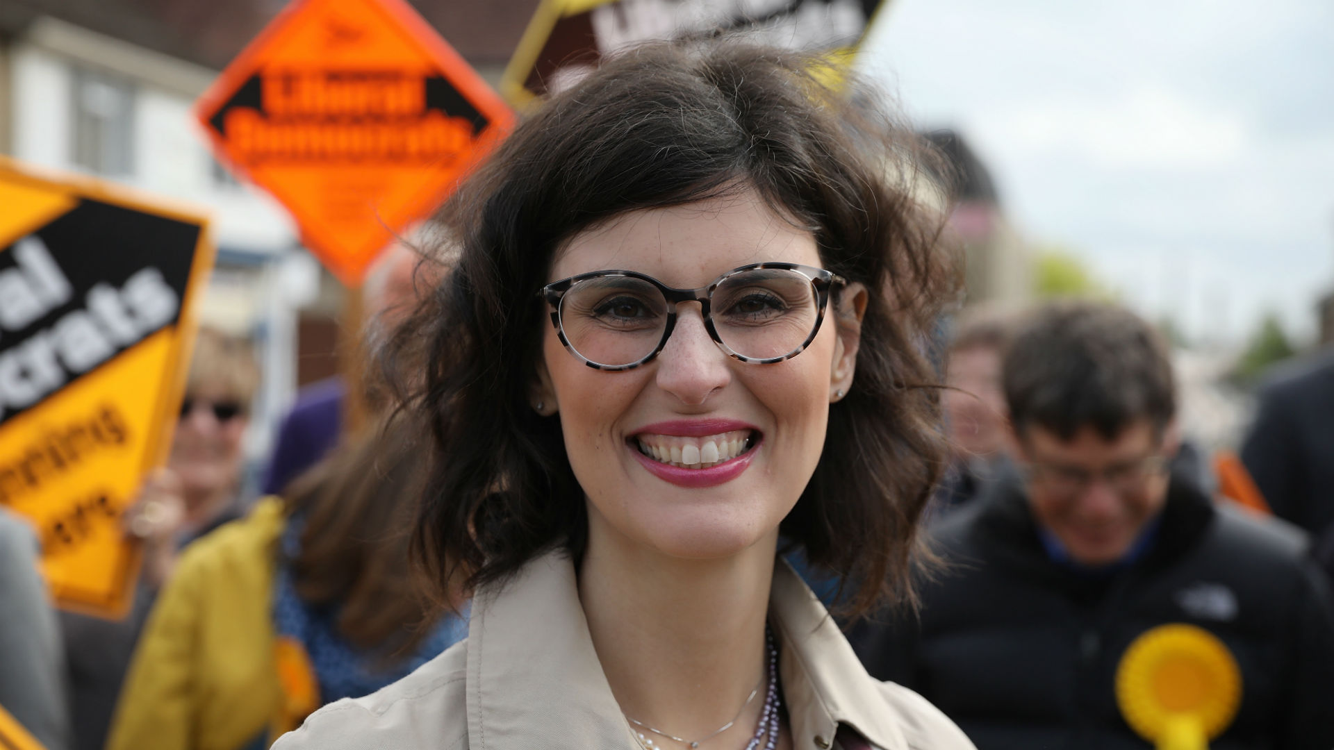 Layla_Moran_MP.jpeg
