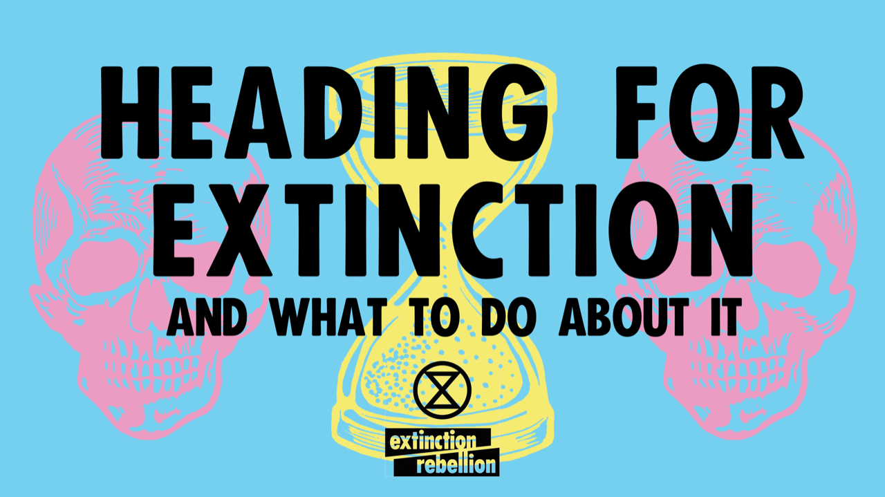 Heading_for_Extinction_graphic.png