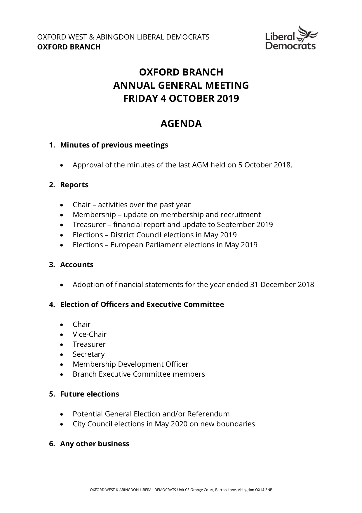 Oxford_Branch_2019_AGM_agenda.jpg