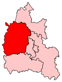 Witney_constituency.png