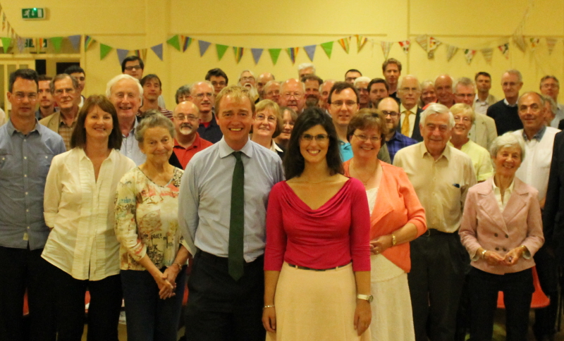 content_layla_and_tim_farron_with_team.jpg