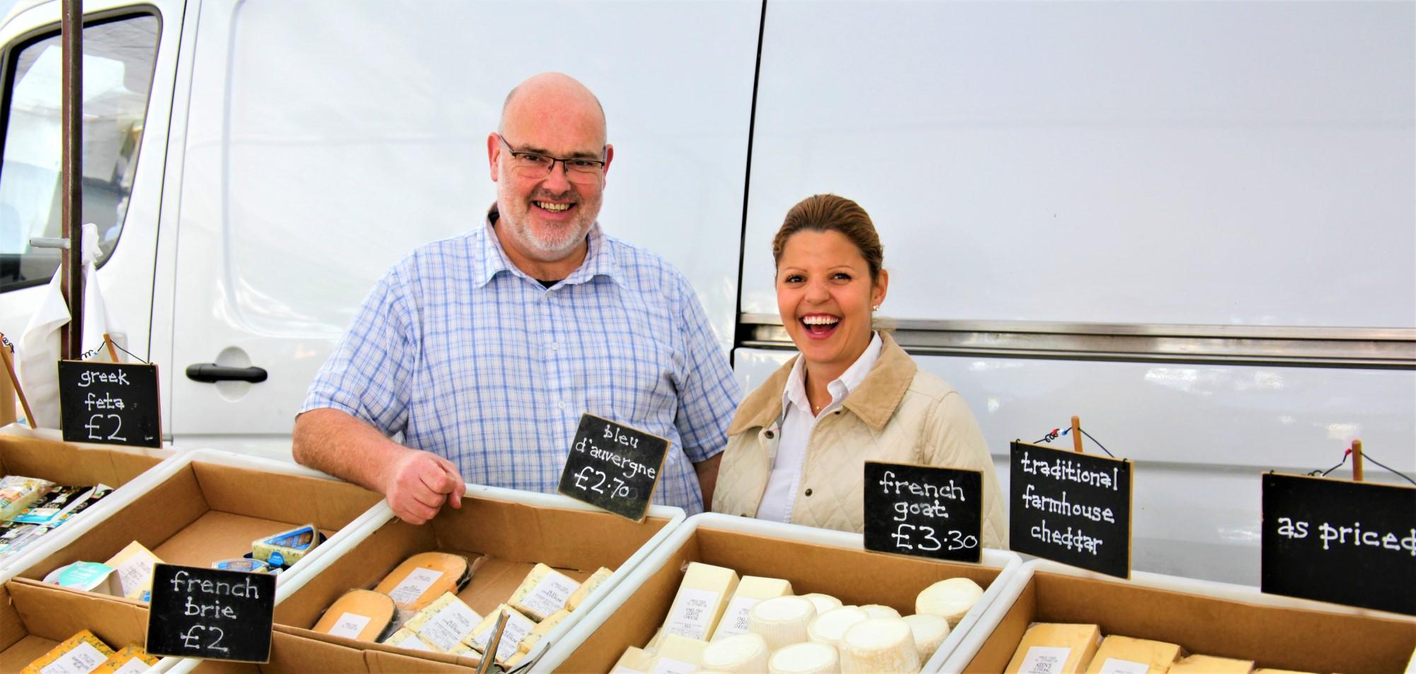 Charlotte_witney_cheese_market_.jpg