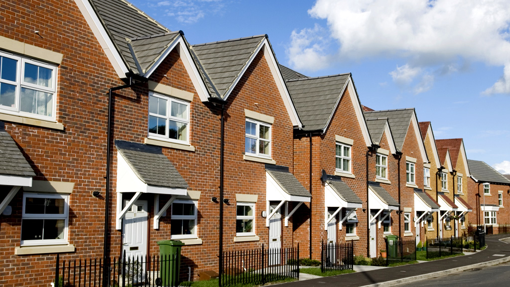 Lib Dems announce plans to address housing shortage in Oxfordshire