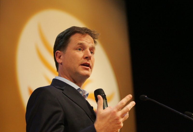 key_Clegg_Conference_Photo.jpg