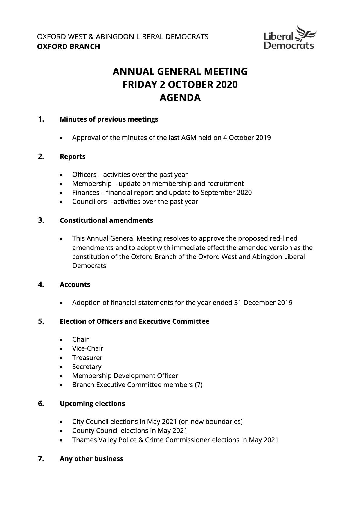 Oxford_Branch_2020_AGM_agenda.jpg