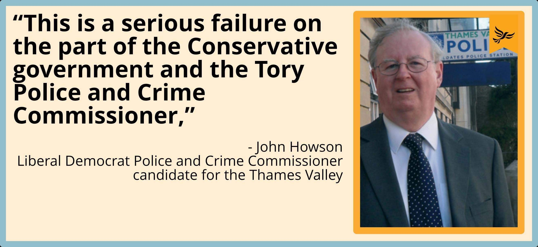 JH_TVP_ Knife_ Crime_Stats