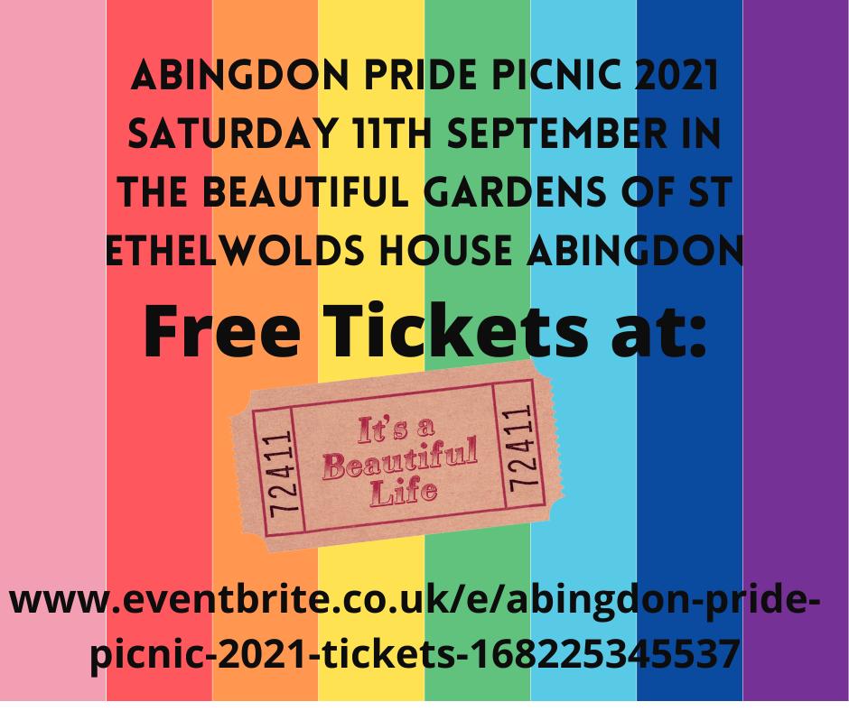 key_AbingdonPride2021