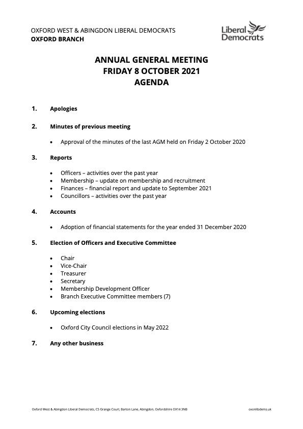 Oxford_Branch_2021_AGM_agenda.jpg