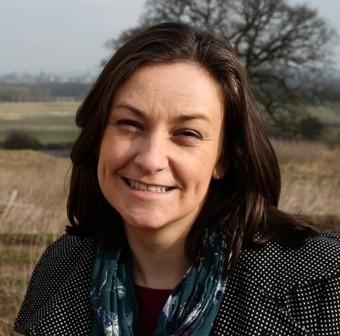Emily Smith 2015