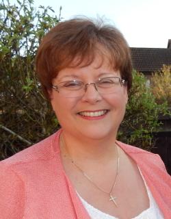 Alison Rooke 2015