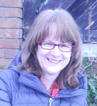 Helen Pighills 2015