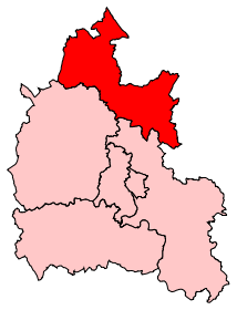 Banbury_constituency.png