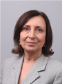 Cllr Diana Lugova