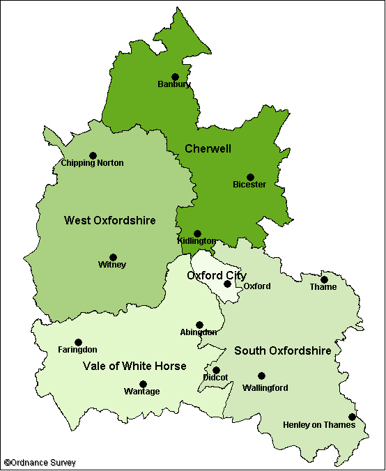 Oxfordshire_Districts_Green.jpg