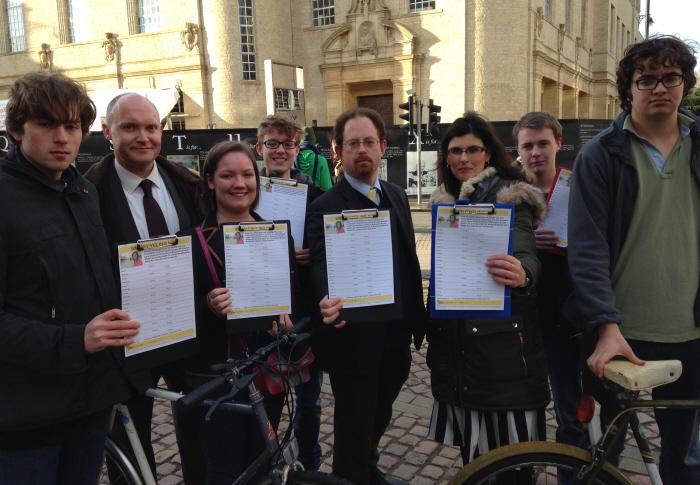 key_cycling-petition.jpg