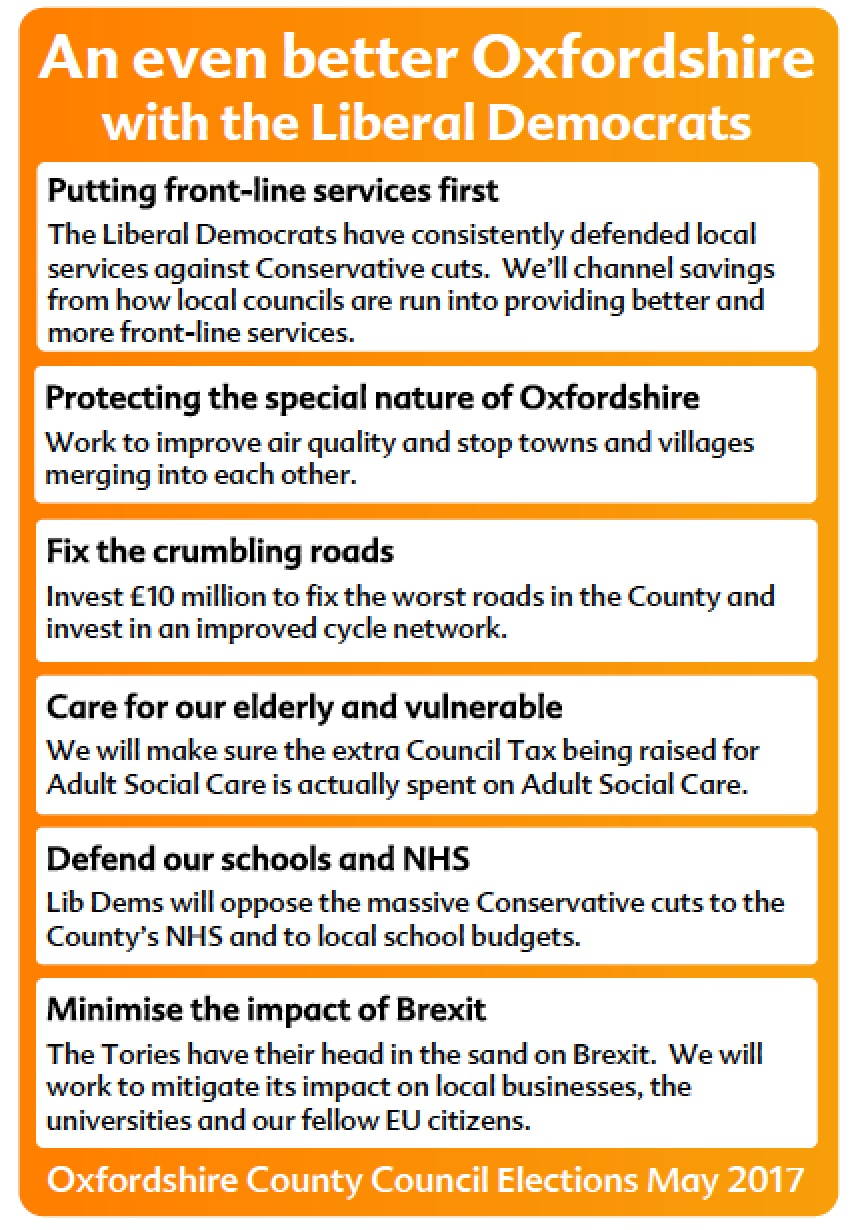 key_oxonlibdems.jpg