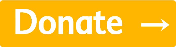 Donate-2.jpg