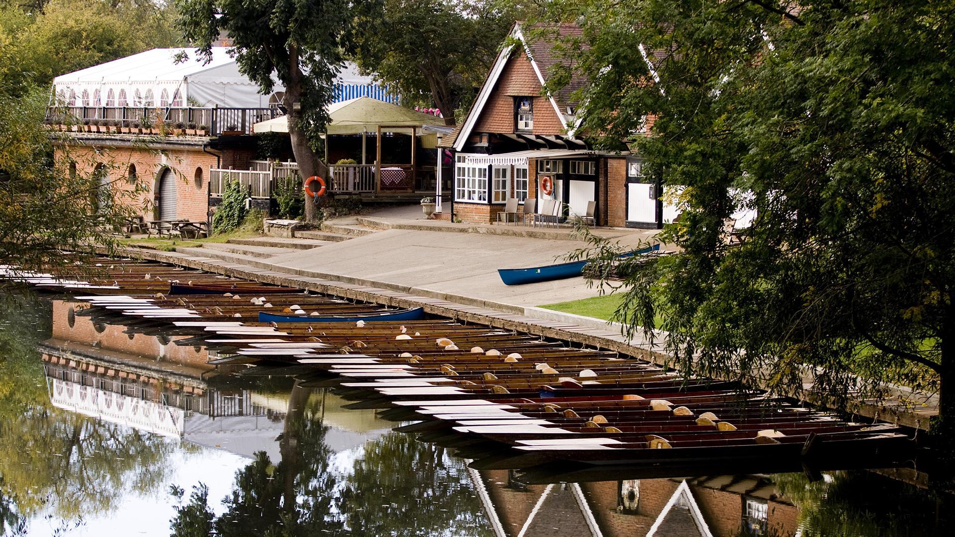 key_boathouse.jpg