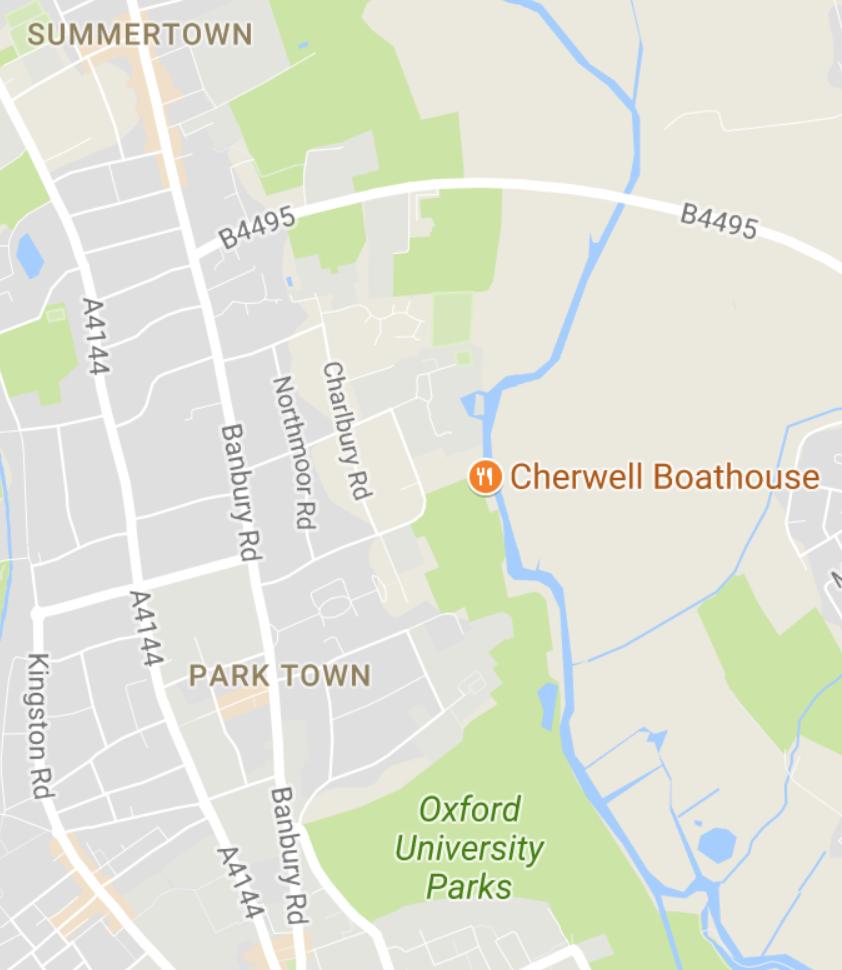 cherwellboathousemap.png