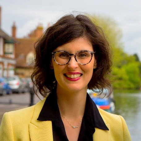 Layla Moran appointed to Public Accounts Committee