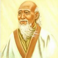 lao-tzu.png