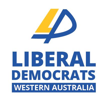 LDP_WA_Logo.jpg