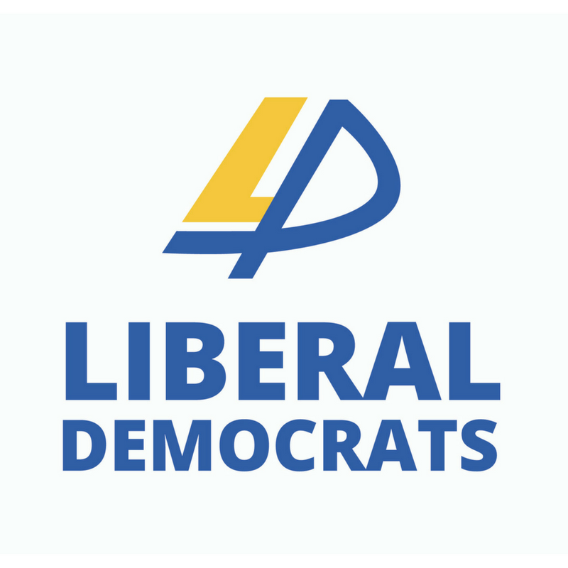 The Liberal Democrats support vaping legalisation